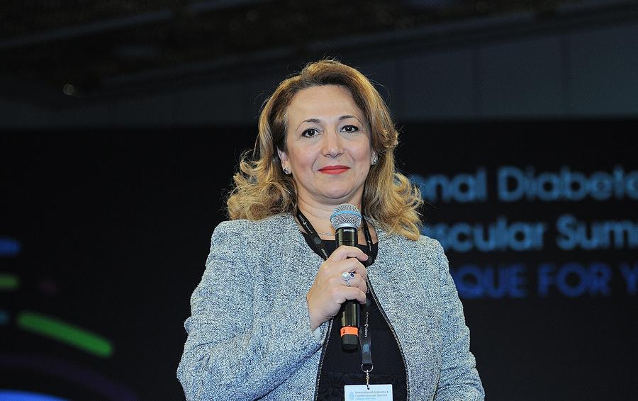 «Гендерное разнообразие — двигатель на пути к инновациям»: 6 правил настоящего лидера от топ-менеджера «Санофи»