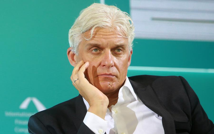 тинькофф банк кредит на бизнес с нуля