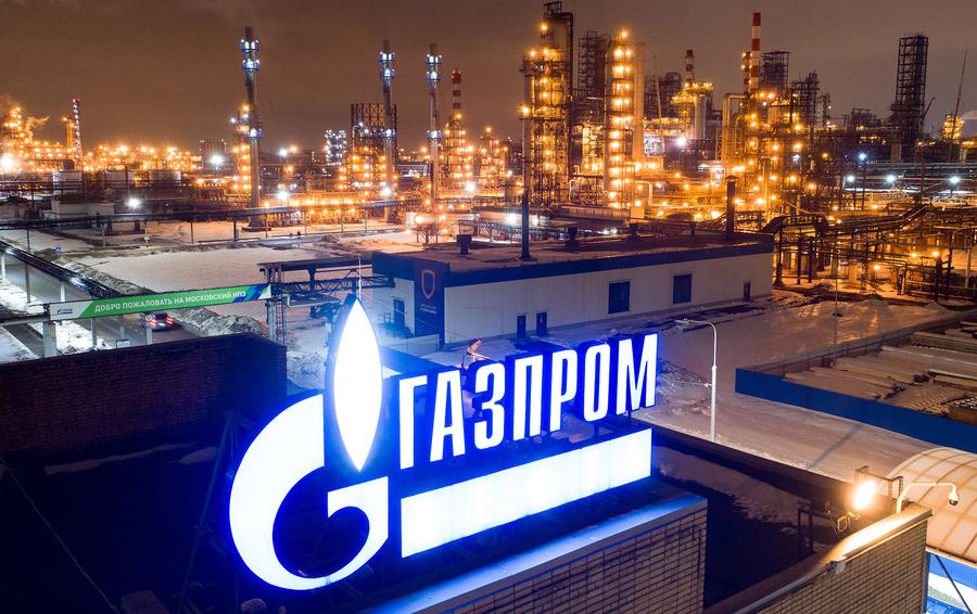 Можно ли перейти в пенсионный фонд газпром
