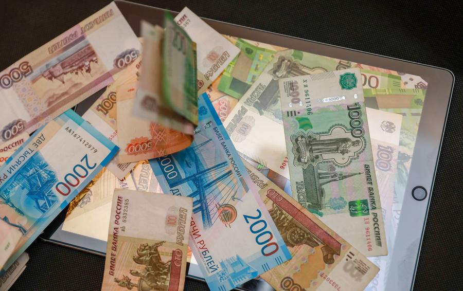 Деньги под залог недвижимости в анапе
