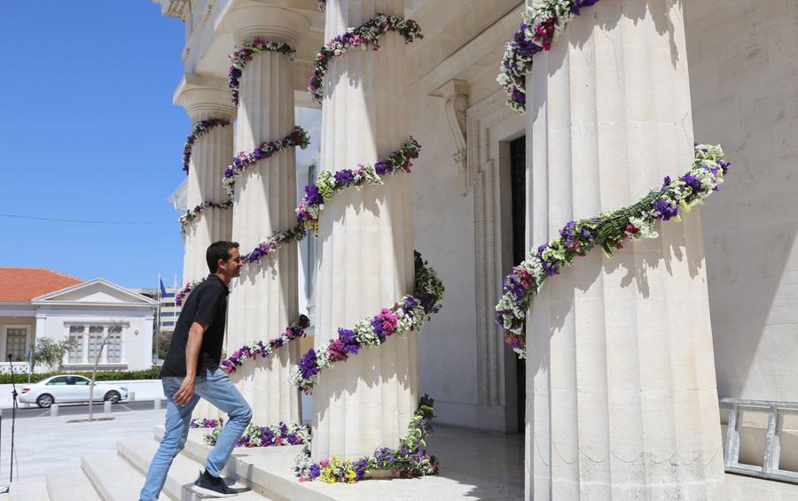 Жители России бросились скупать недвижимость наКипре
