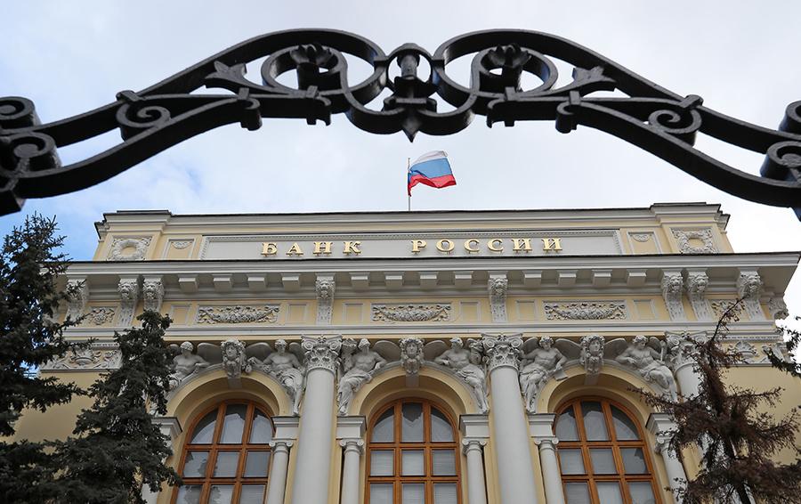 Фото Гавриила Григорова / ТАСС