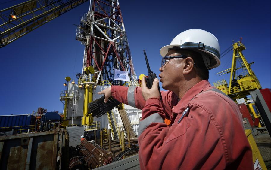 «Газпром» хочет выкупить у Ротенбергов крупнейшего бурового подрядчика