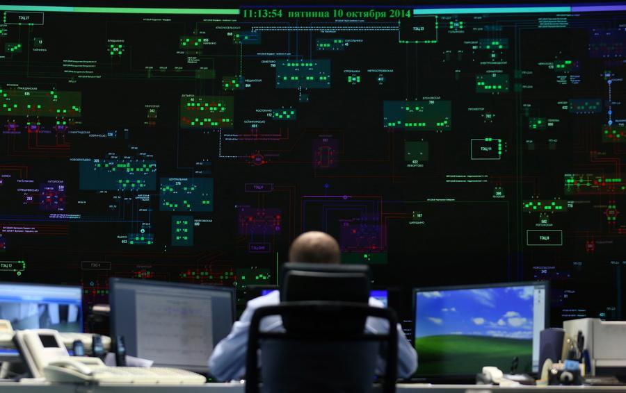 NYT сообщила о возросшей агрессивности атак США на российские электросети