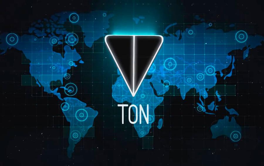 Картинки по запросу блокчейн-сети TON