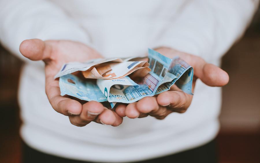 сбербанк кредит в евро ставка