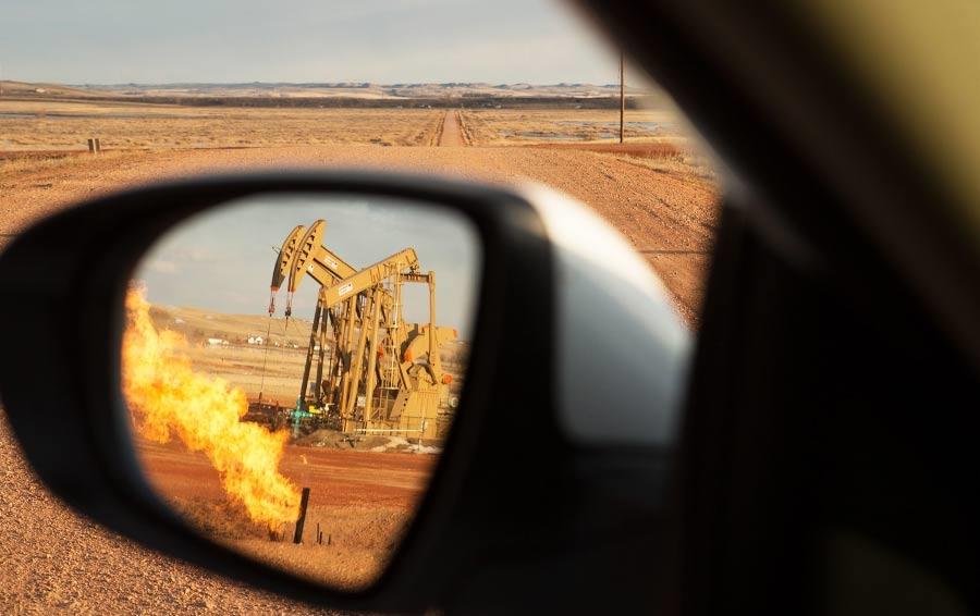 Встреча картеля: нефтяники смогут лишь
