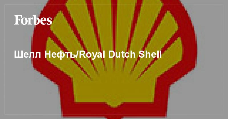 Компания шелл нефть официальный сайт создание сайта павловский посад