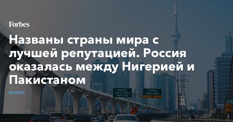 сбербанк кредит наличными 100000 рублей