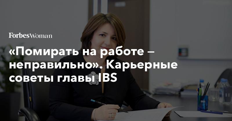 банк российский кредит отозвана лицензия
