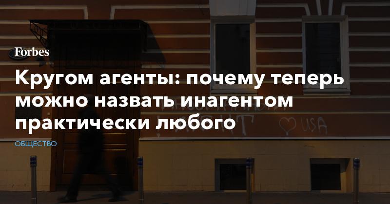 Помощь в получении кредита в Москве. 100% гарантия получения!