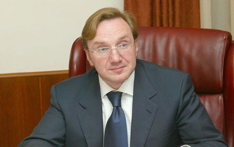 По оценкам Максима Блажко, Riverstretch заплатила 47 млрд рублей за выкуп его долгов