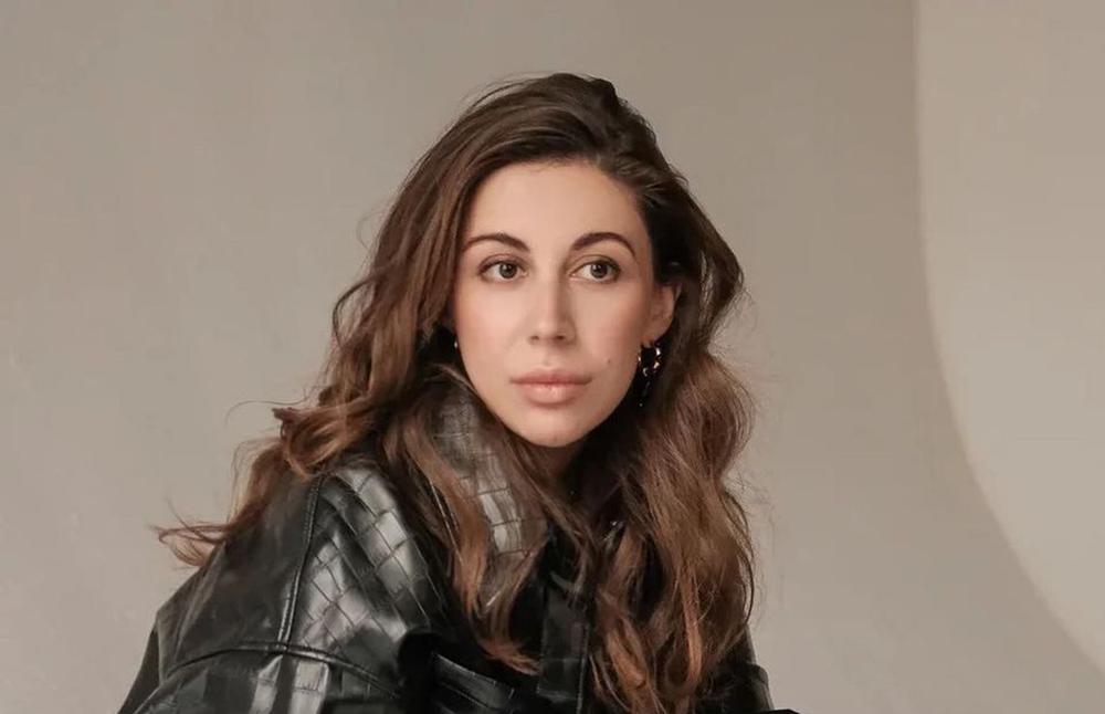 Виктория Молдавская, 28
