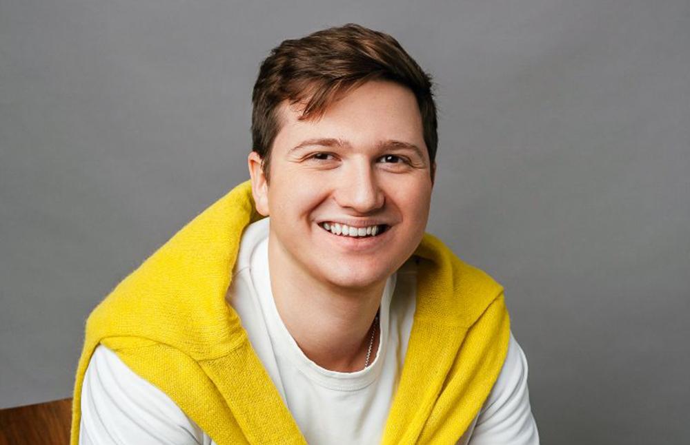 Илья Кобяков, 27