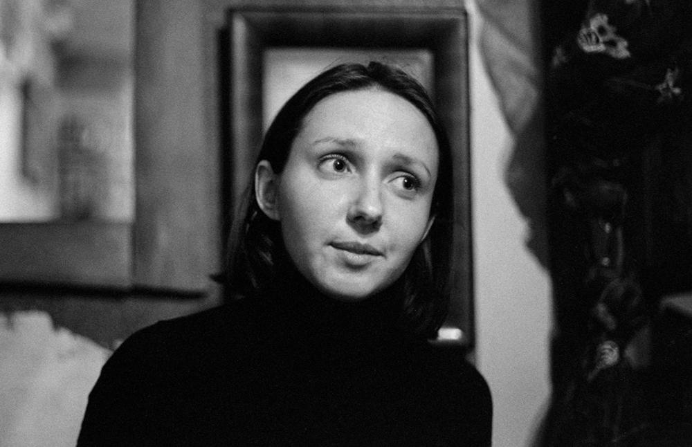 Ирина Колмыкова, 29