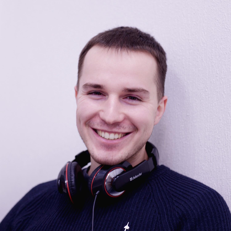 Леонид Драбкин, 28