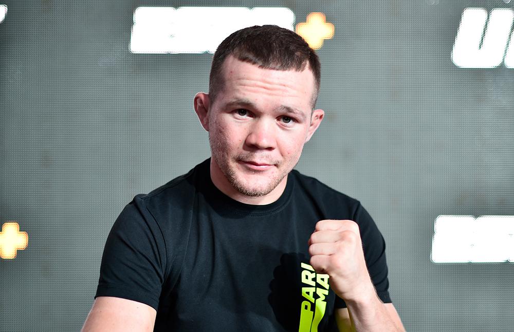 Петр Ян, 28