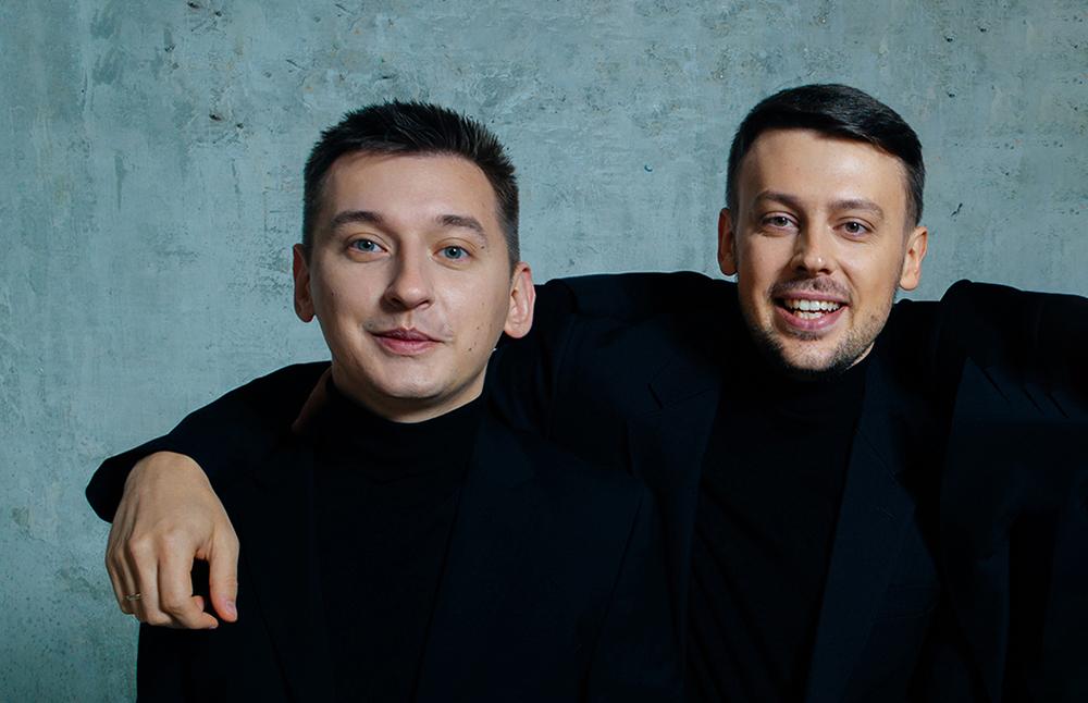Андрей Янчуревич, Дмитрий Дорин, 29