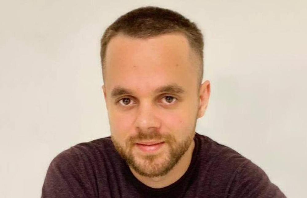 Илья Френклах, 28