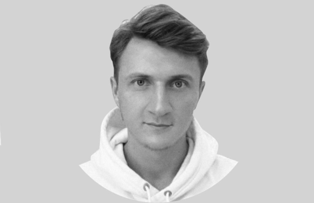 Александр Сальников, 26