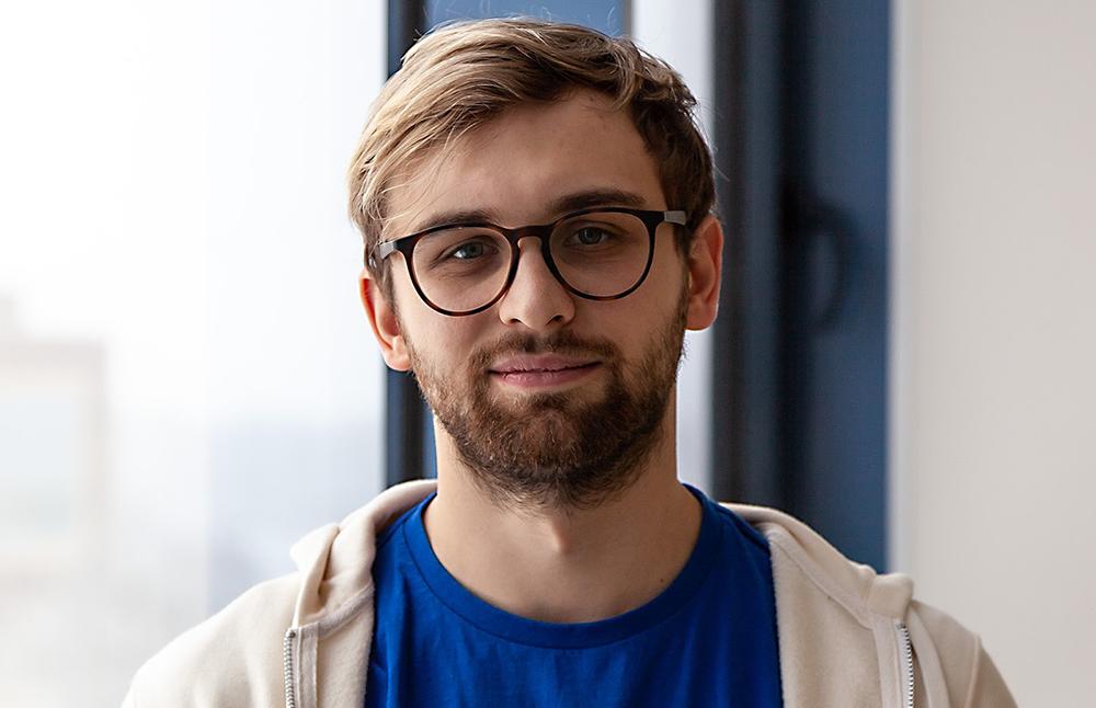 Владислав Здоренко, 28